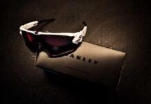 gafas de ciclismo oakley jaw breaker prizm road