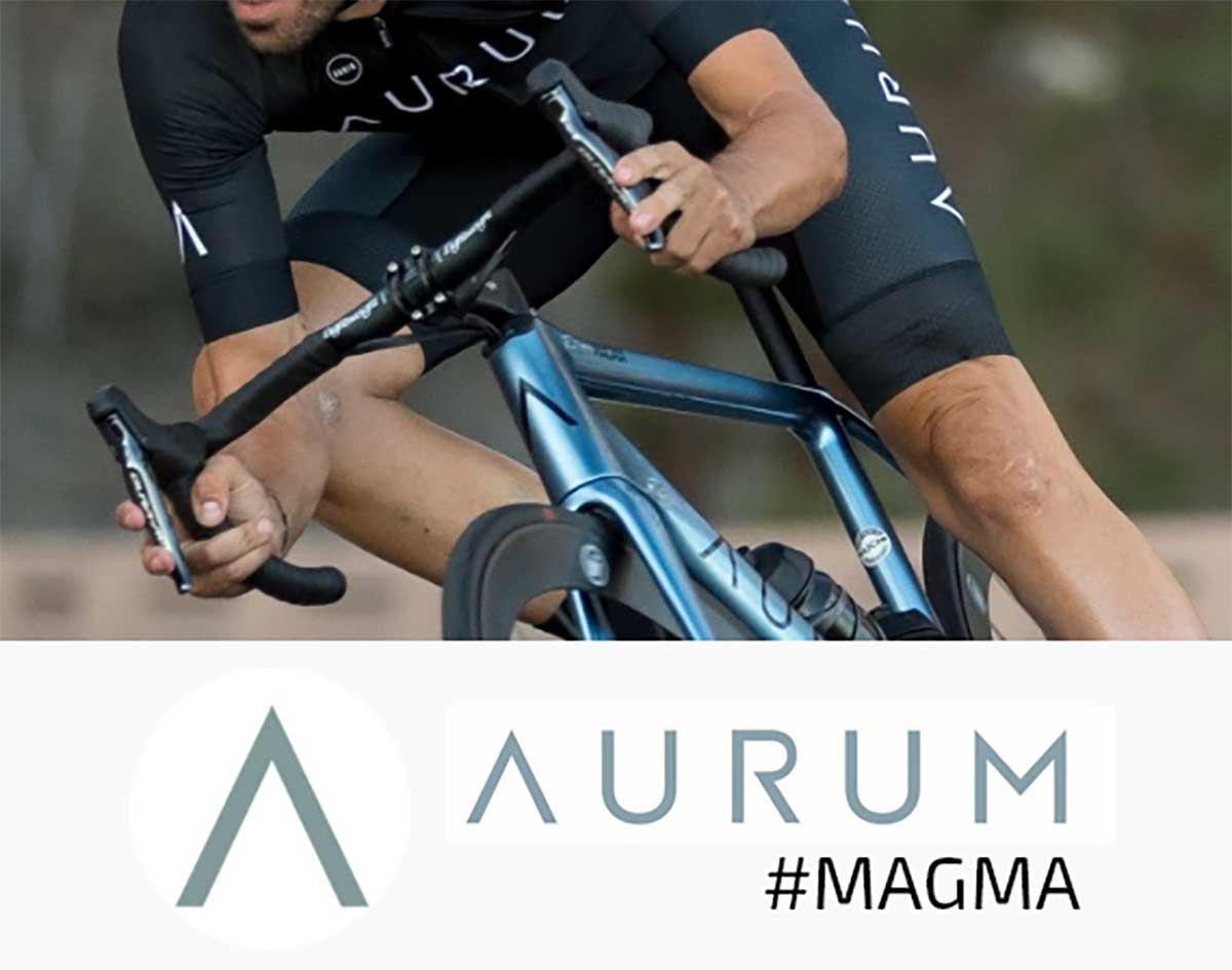 AURUM-MAGMA-bicicleta-carretera-road-bike-alberto-contdor-ivan-basso