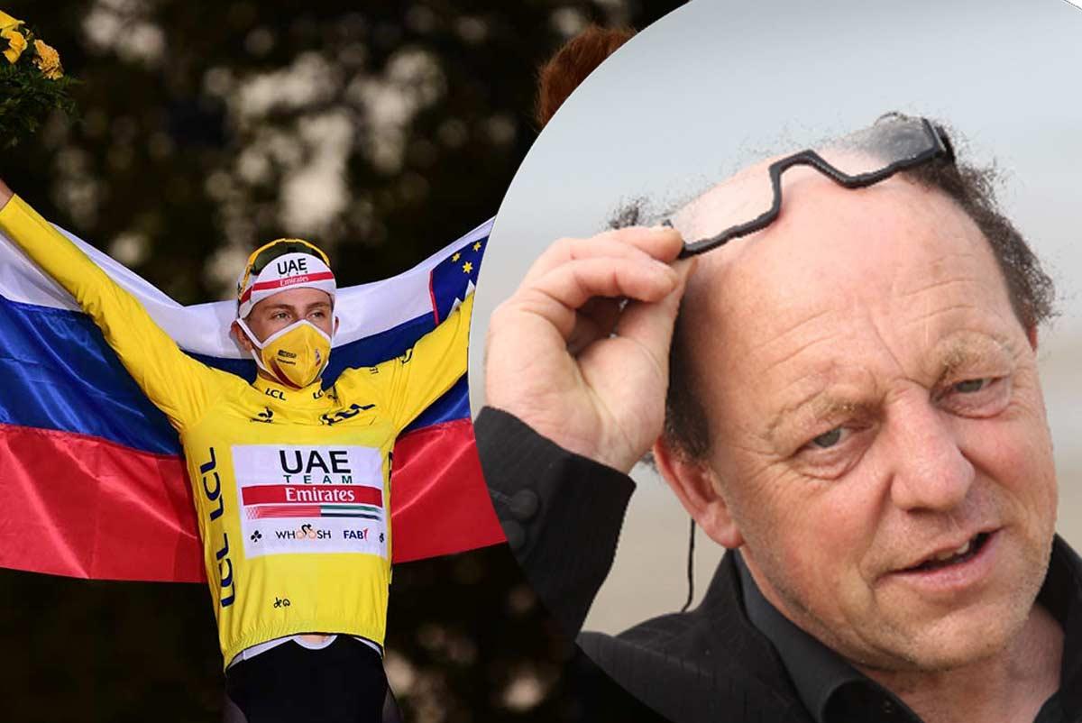 Antonie-Vayer-tadej-Pogacar-perdera-su-titulo-de-campeon-del-tour-de-francia-2020