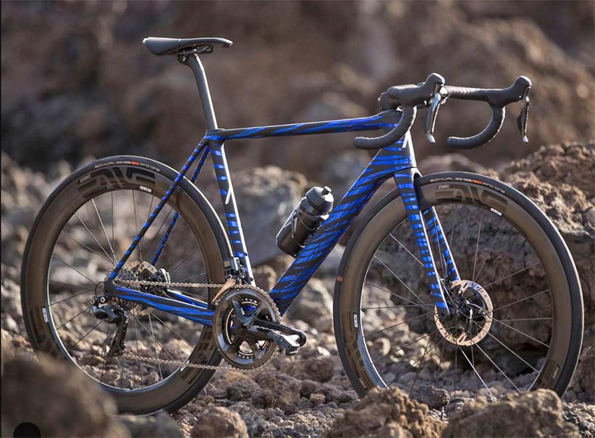 Aurum-Bikes-las-bicicletas-de-Alberto-ContadorcModelos-precios-caracteristicas-pesos-abikes
