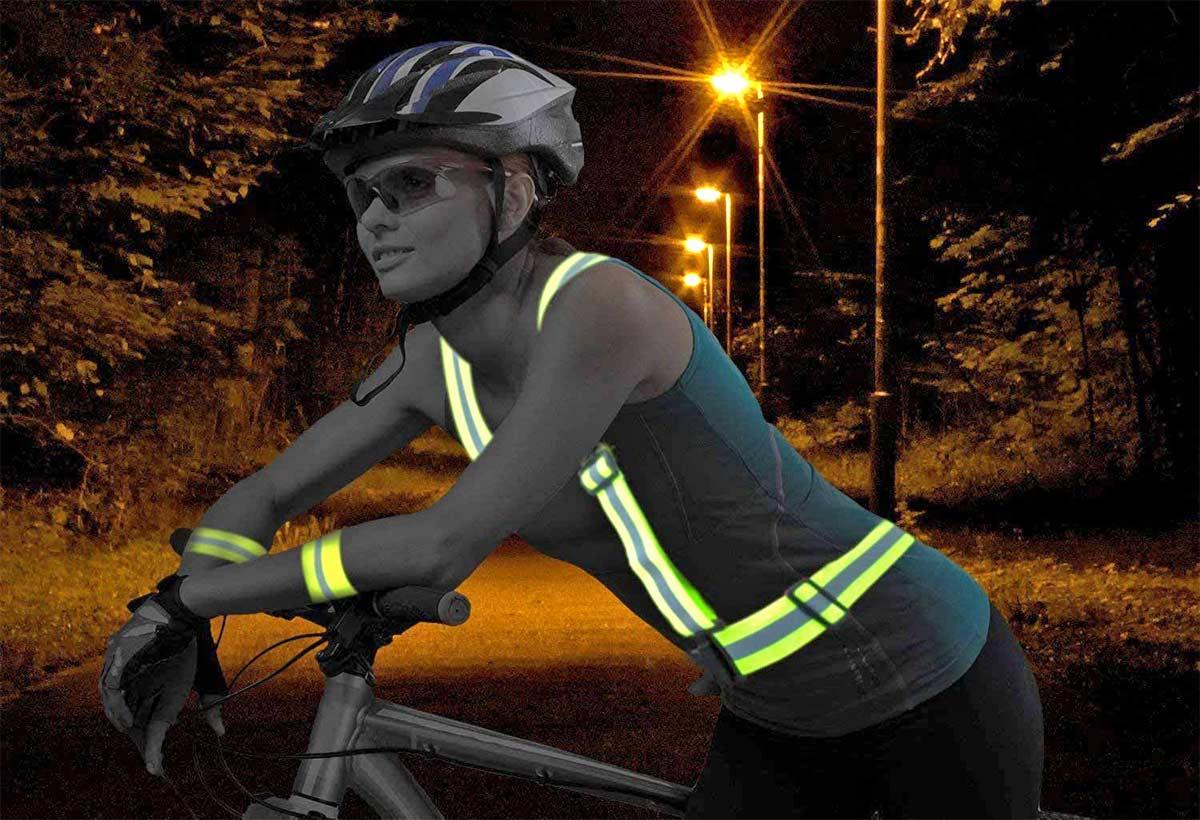 DGT-3-de-cada-4-conductores-no-ven-a-los-ciclistas-en-la-carretera