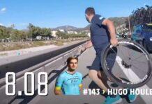 El-video-manipulado-del-Astana-cambiando-una-rueda-con-freno-de-disco-en-8-segundos