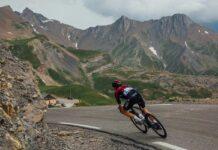 Geraint-Thomas-corrio-a-ciegas-el-mundial-de-ciclismo-tras-un-robo-antes-de-la-salida