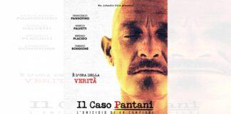 Marco Pantani, la película sobre la verdad de la muerte del ciclista italiano