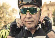 """""""Pregúntale a mi mujer, llevo días diciéndoselo..."""" Eddy Merckx sobre la victoria de Pogacar"""