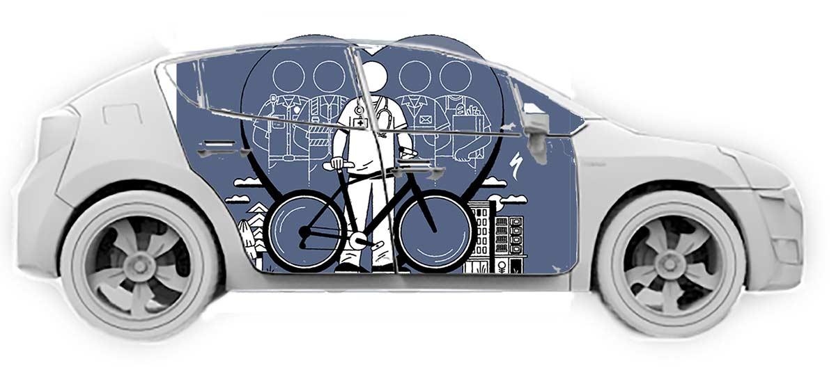 Querido-ser-humano-las-bicicletas-son-un-vehiculo-igual-que-un-coche-en-la-carretera
