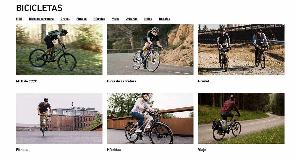 Rose-Bike-deja-de-vender-bicis-en-Reino-Unido-por-llevar-los-frenos-cambiados