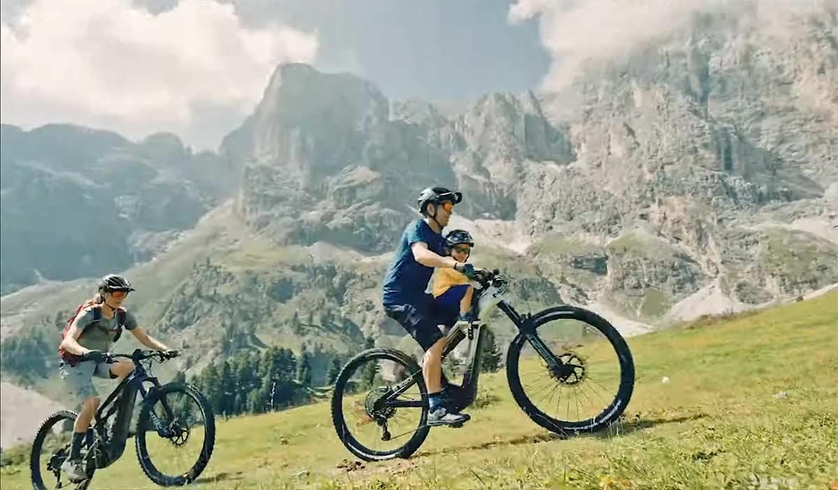 Tener-hijos-no-implica-dejar-de-montar-en-bici-como-antes.-En-familia-con-Jerome-Clementz