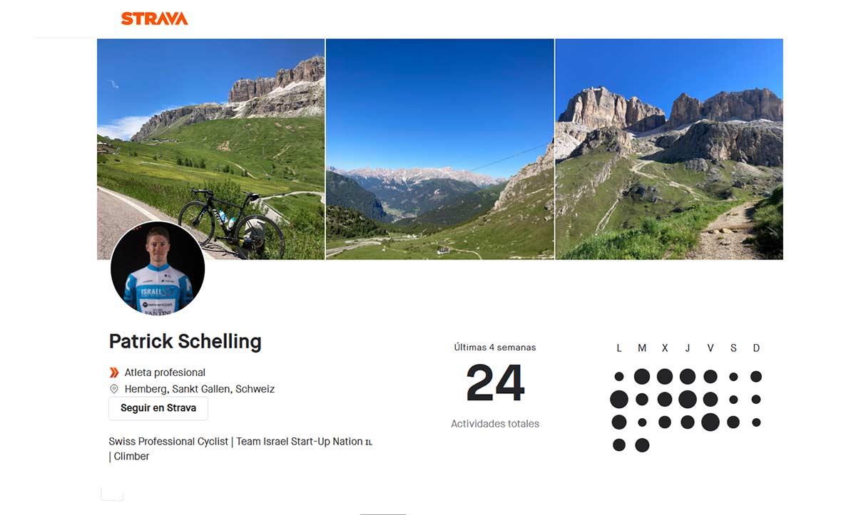 Un-nuevo-positivo-de-un-ciclista-profesional-con-asma.-Solo-4-meses-de-sancion-por-dopaje-Patrick-Schelling-strava Patrick Schelling
