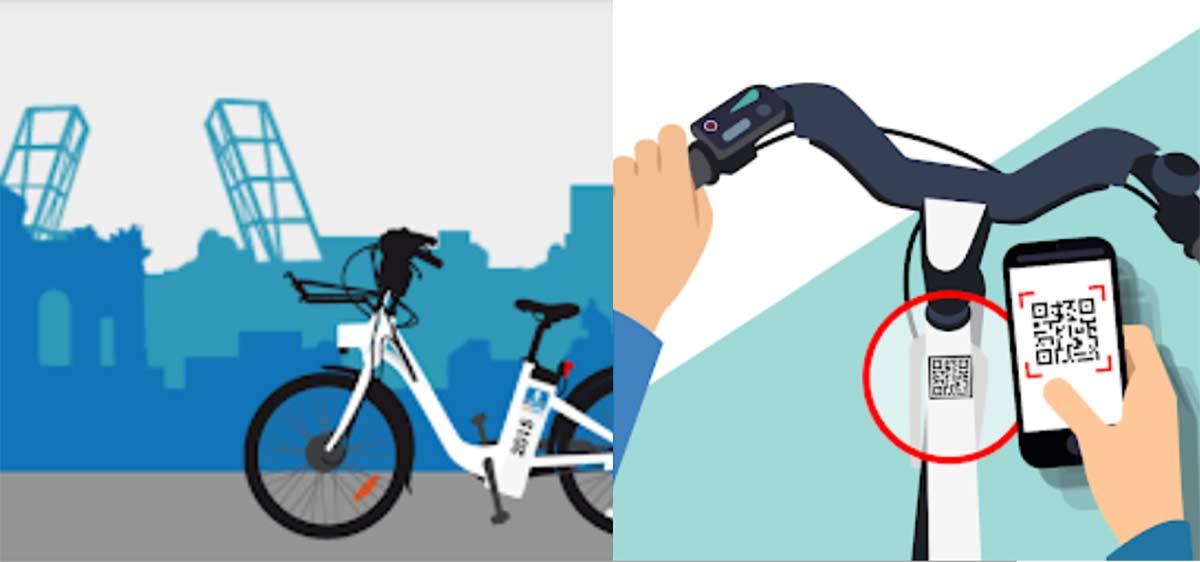 Video-El-ayuntamiento-de-Madrid-lapida-el-servicio-de-alquiler-de-bicicletas-publicas-Bicimad