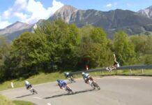 Video-No-sufre-fracturas.-Tiesj-Benoot-tras-su-espectacular-caida-en-el-Tour-de-Francia
