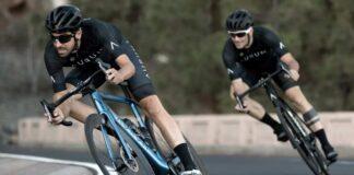alberto-contador-ivan-basso-aurum-bikes-magma-bicicleta-de-carretera-precios-especificaciones