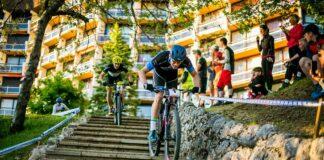 https://www.iberobike.com/?s=campeonato+mundo+e-bike