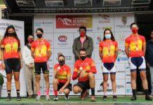 campeonto-de-espana-btt-xco-2020-campeones-valladolid-mountain-bike-montana