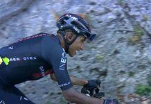 egan-bernal-abandona-el-tour-de-francia-2020-team-ineos-grenadier-ciclista-ciclismo