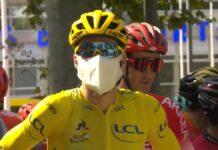 el-tour-se-enfrenta-a-la-segunda-ronda-de-test-pcr-en-la-jornada-de-descanso-ciclistas-2020