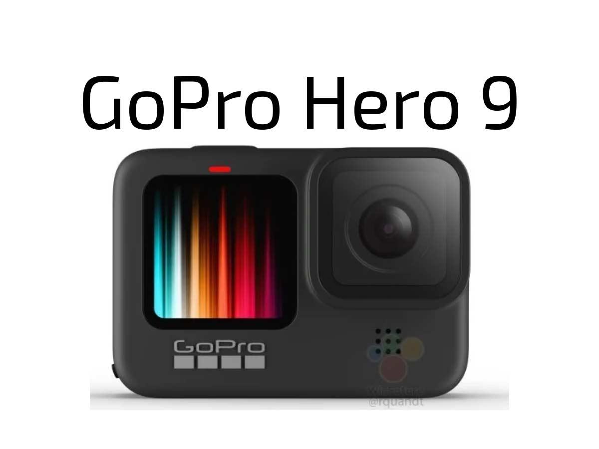 gopro-9-hero-nueva-camara-con-pantalla-frrontal-accion-subjetiva-deportiva
