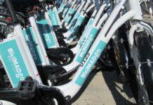 las-quejas-de-los-usuarios-y-los-trabajadores-de-bicimad-madrid-bicicletas-de-alquiler