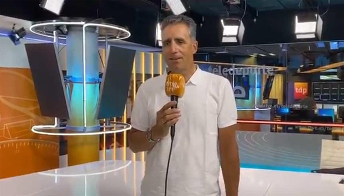 los-dardos-envenenados-de-miguel-indurain-tour-de-francia-2020-tve-television-teledeporte