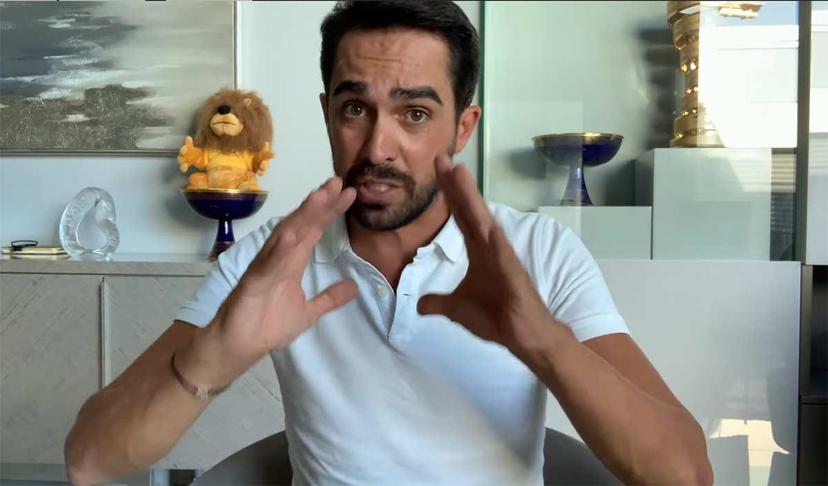 resumen-etapa-7-tour-de-francia-2020-alberto-contador-yotube-youtuber