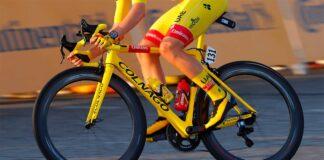 25.000-E-la-Colnago-VR3s-R-amarilla-replica-de-tadej-Pogacar-en-el-tour-de-francia-sale-a-la-venta-1