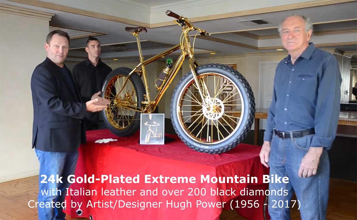 A-la-venta-la-bicicleta-de-oro-y-diamantes-de-1-millon-de-dolares