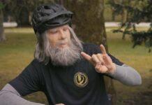 Asi-se-rodo-el-ultimo-video-de-Specialized-con-Harookz-Hunter-y-Miles
