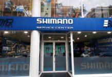 Así ve el futuro Shimano tras la caída de las ventas de estos 9 meses