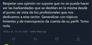 Barceló será operado y las aseguradores atacan a Iberobike