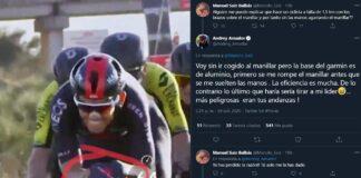 Ciclista-del-Ineos-a-Manolo-Saiz-andrey-amador-Dejate-de-cargarte-chavales-peligrosas-eran-tus-andanzas