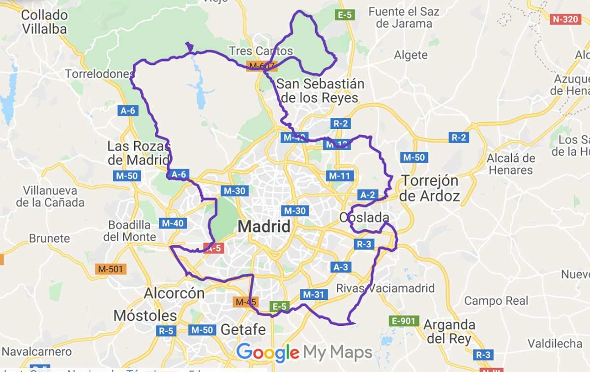 Cuales-son-los-limites-para-hacer-deporte-en-Madrid-durante-el-nuevo-confinamiento