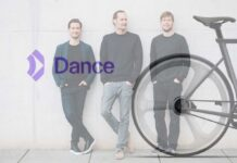 Dance consigue 15 millones de dólares en solo tres meses