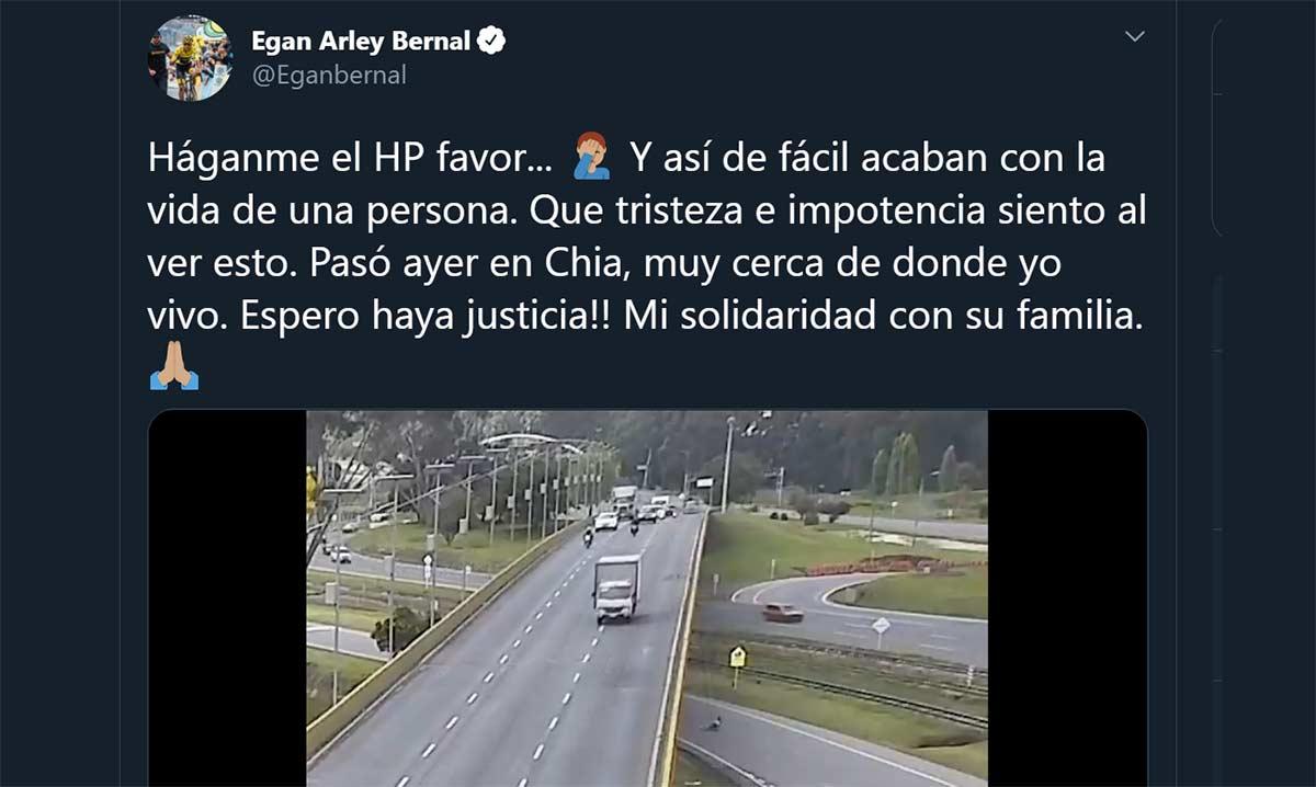 Egan-Bernal-comparte-el-video-del-atropello-mortal-de-un-ciclista-que-cae-por-un-puente