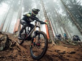 Greg-Minnaar-con-39-anos-vence-su-22a-Copa-del-Mundo-de-Descenso-en-Lousa-Portugal-santa-cruz-syndicate-bicicleta-dh
