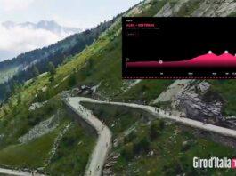 Hoy-ultima-etapa-de-montana-en-el-Giro-de-Italia-sestriere