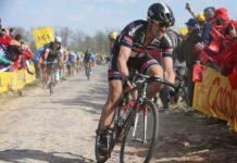 La París-Roubaix suspendida por la alerta máxima en Francia