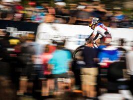 """La UCI echa para atrás a tres bicicletas eléctricas por """"positivo"""" en el Mundial de Leogang"""