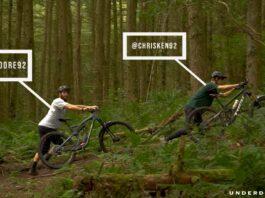 Los mecánicos de bicis también saben montar en bicicleta