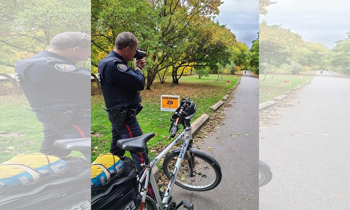 Los-radares-de-velocidad-para-ciclistas-en-los-carriles-bici-no-son-unicos-en-Espana