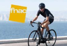 Peugeot y Fnac se alían para vender bicicletas eléctricas