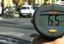 Qué sentido tiene que la DGT quiera limitar a 20 km/h la velocidad en ciudad