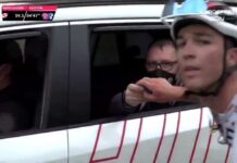 Video-El-medico-del-Giro-de-Italia-pasando-droja-a-Valerio-Conti