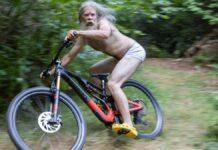 Vídeo: ¿Estamos en la época dorada del MTB? Así ve Specialized el mountain bike dentro de 40 años