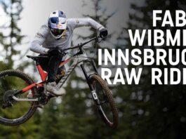 Video-Fabio-Wimber-compitiendo-en-Descenso-en-mountain-bike