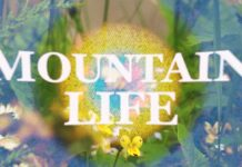 Vídeo: Supernatural mountain life episodio 1