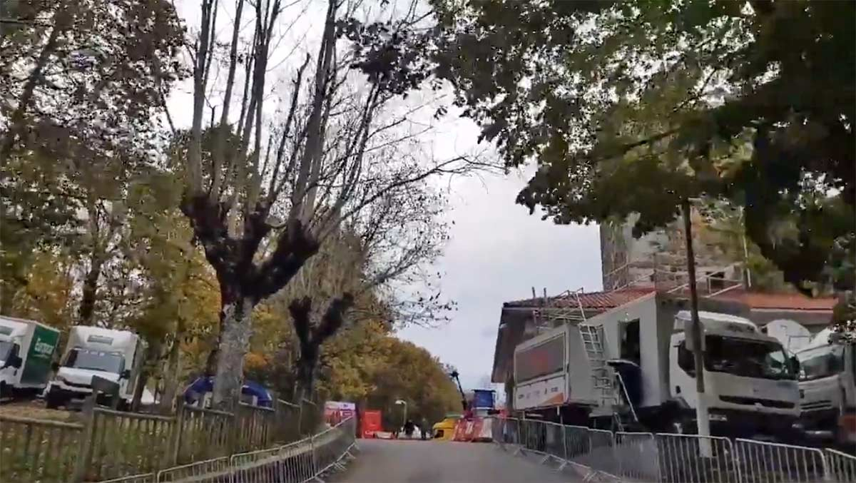 Video-Vientos-de-hasta-90-km-hora-en-la-llegada-de-La-Vuelta-en-Arrate