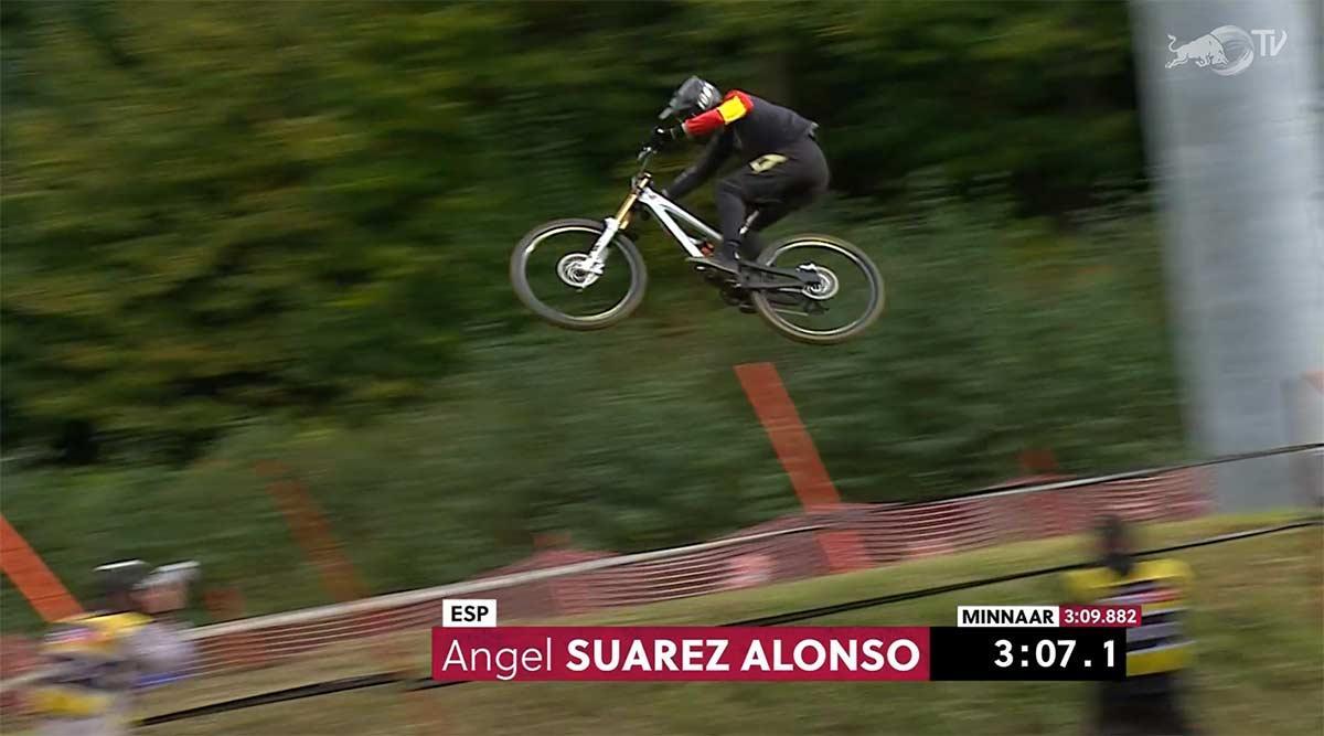 angel-suarez-septimo-copa-del-mundo-dh-descenso-maribor-2020