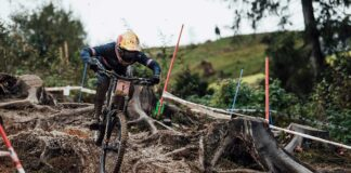 myriam-nicole-leogang-ver-copa-del-mundo-descenso-dh-downhill-maribor