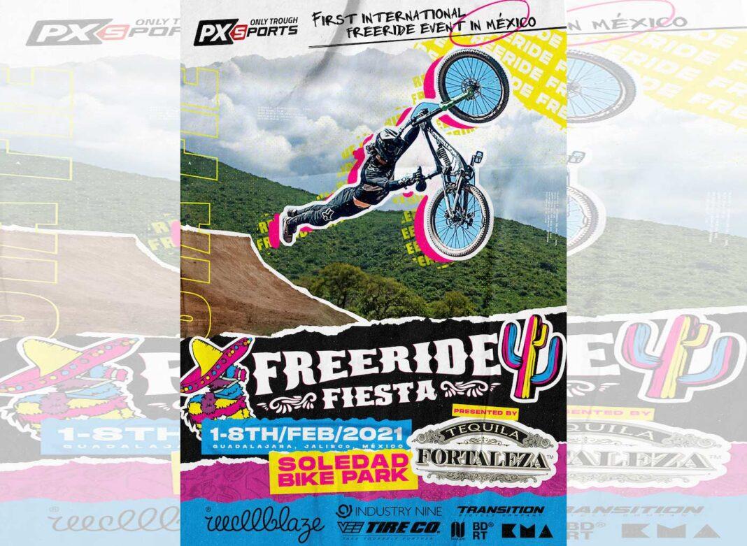 ¡Esto-es-una-fiesta-con-tequila-incluido-Freeride-Fiesta-2021