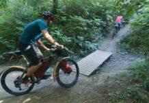 Bikepacking-en-bicicleta-de-montana-Gravel-o-carretera
